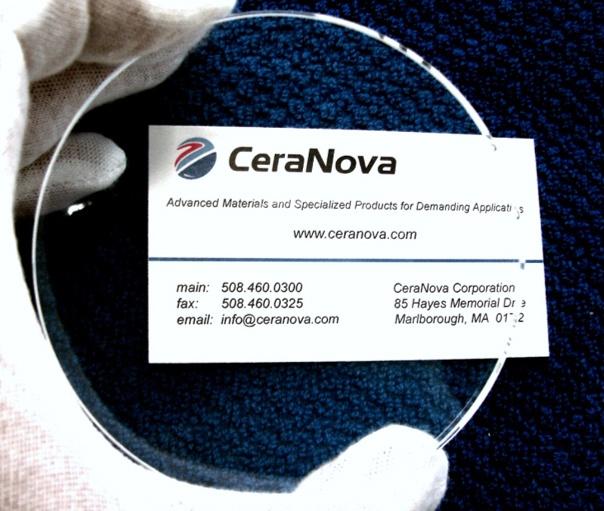 CeraNova_Spinel_Disk_ISO 9001_2015_Cert_web.jpg